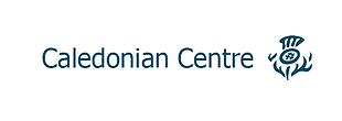 Caledonian Centre