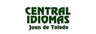Central Idiomas Juantoledo