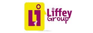 Liffey Group
