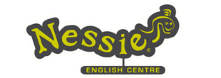 Nessie Centre