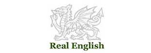 Real English Centre