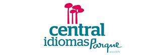 Central Idiomas Parque Ab