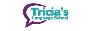 Tricias Lang School