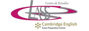 CentroClass