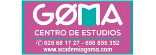 CentroGoma