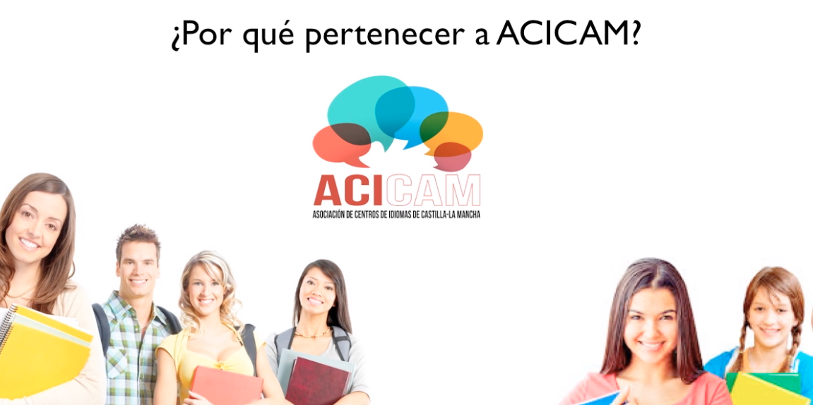 Video Promocional Acicam
